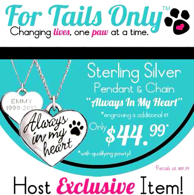 For Tails Only2