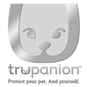 trupanion_logo_square