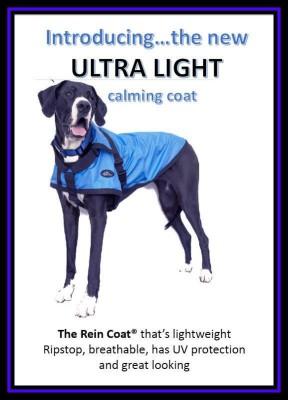 Rein Coat