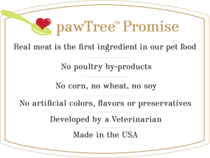 pawTree Promise