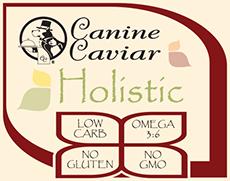 CanineCaviarHolisticLogo1