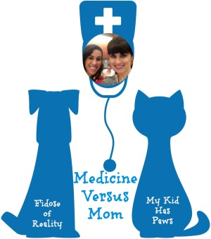 MedicineVsMom