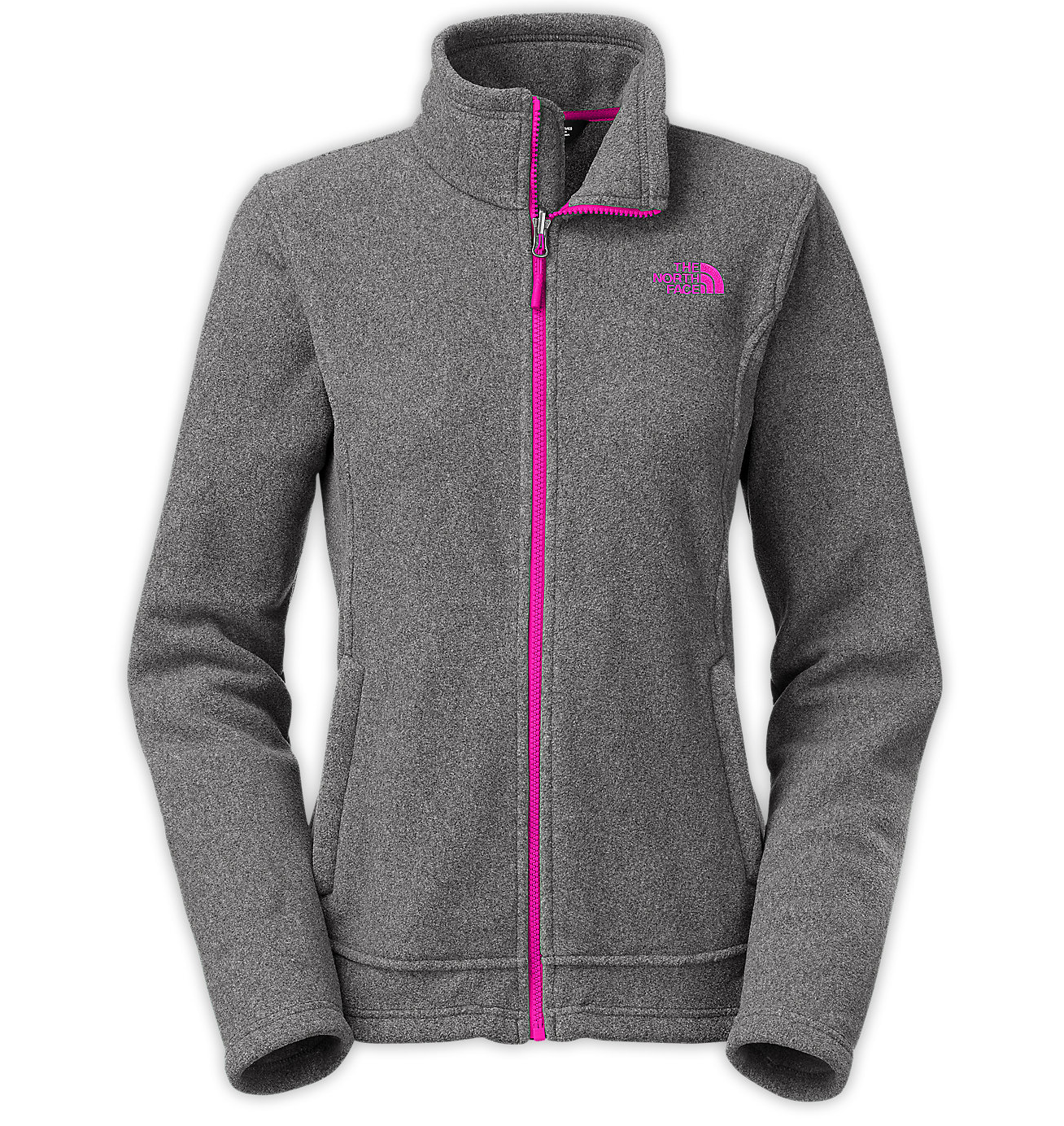 Northface Fleece: Finding the Perfect Fall Fleece is Key!